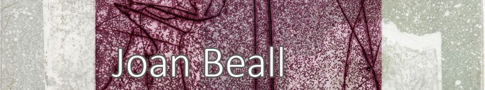 Joan Beall