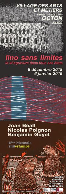 Exposition Occton 2018