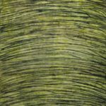 Joan Beall 2014 - technique mixte